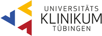 University Clinics and Faculty Tuebingen